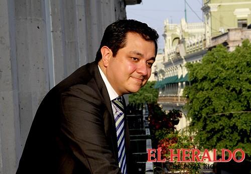 Llega Gehl Architects a Xalapa