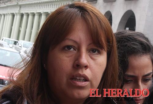 Alcalde de Xico apadrina a delincuentes, acusan