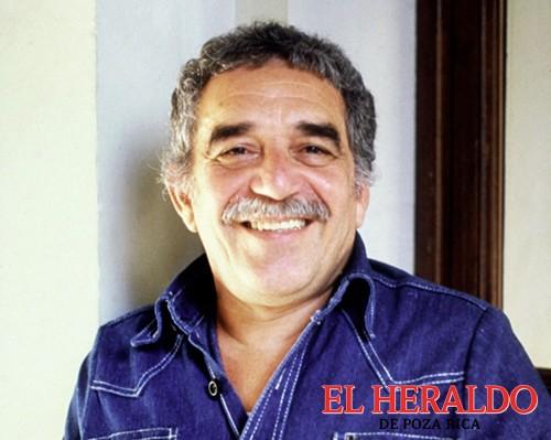Cartagena, hogar definitivo de cenizas de Gabo Márquez