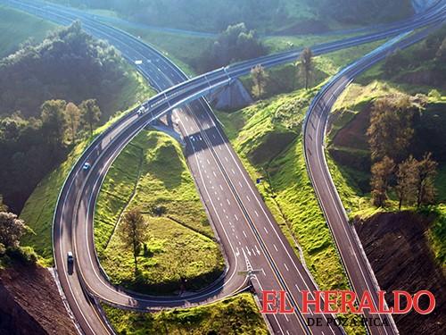 Veracruz es el mayor constructor en el país