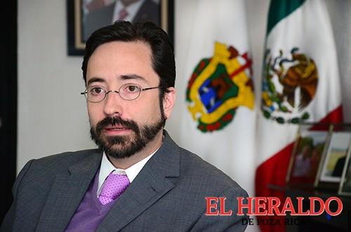 La entidad, fortaleza energética de México