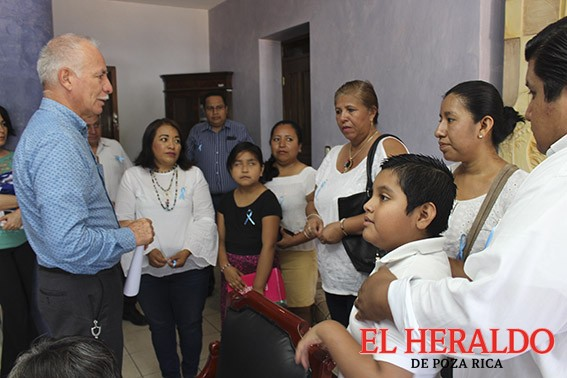 Gobierno municipal solidario con padres y familiares de</a></a>...</div></article></div></div><div class=