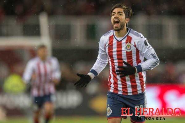 Pizarro con varias ofertas