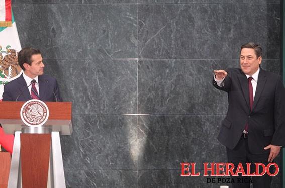 México fijará postura ante EU