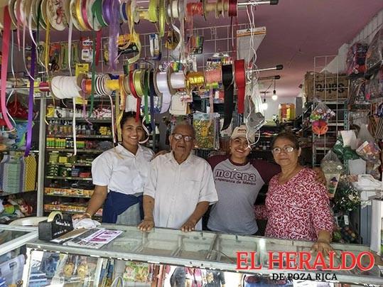 Cada vez somos más los que buscamos la regeneración del país: Raquel Bonilla