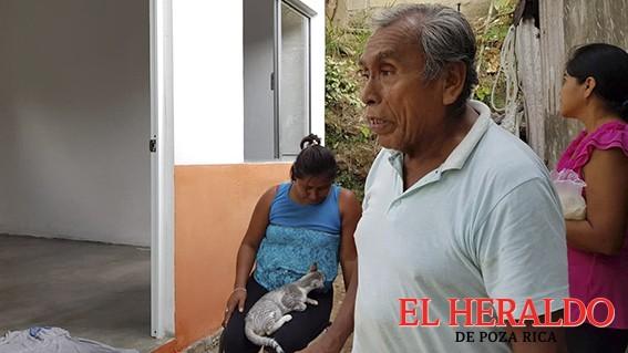 Impulso a la vivienda para abatir la pobreza: Wilman Monje