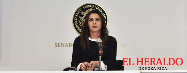 Yo no gano, gana México: Guevara
