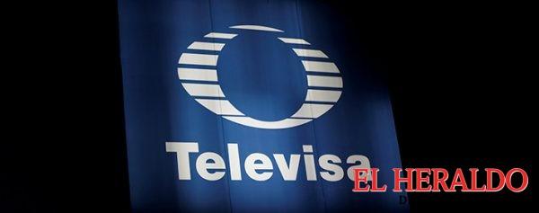 Televisa niega acusaciones de soborno