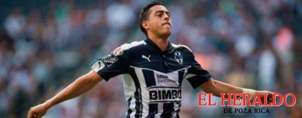 Funes Mori volvió a lesionarse