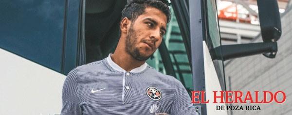 Domínguez recibe alta médica