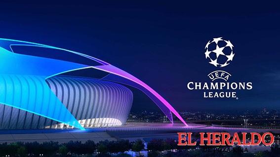Ochoa y Standard enfrentarán al Ajax