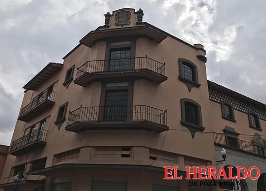 Se pierde memoria histórica en Xalapa
