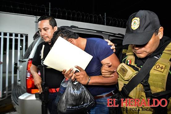 Policías de Veracruz, desde pornógrafos hasta homicidas