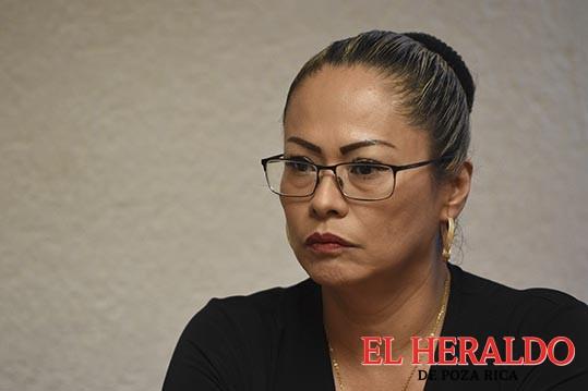 CEDH, sin quejas por familias veracruzanas separadas