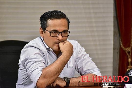 """""""Incompetente y sin compromiso"""", el trabajo del fiscal Jorge Winckler"""