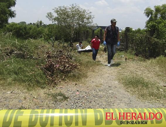 ONU condena oleada de crímenes de odio en Veracruz