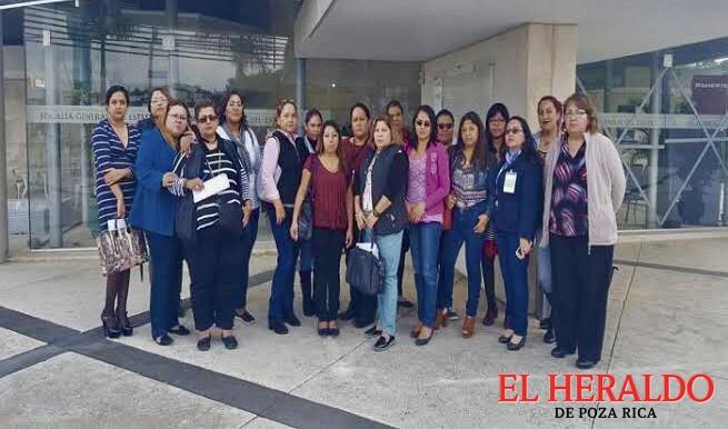 Prevén otro despido masivo en Fiscalía de Veracruz