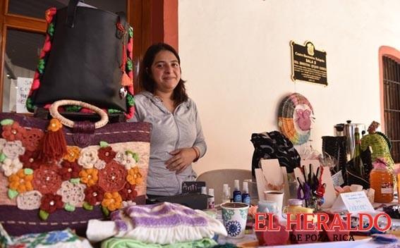 Foro de Emprendedores apoya a la juventud xalapeña