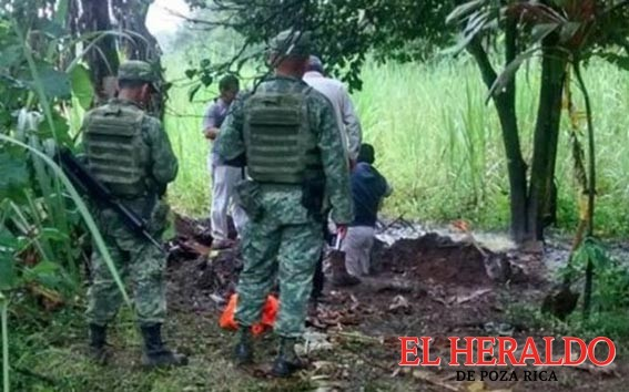 Pemex reporta hallazgo de 844 tomas clandestinas en ductos
