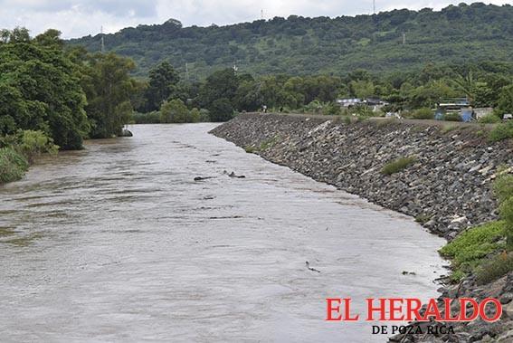 Tres meses sin agua en la Guadalupe Victoria