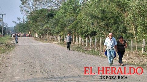 Enfrentamiento en el Guayabo