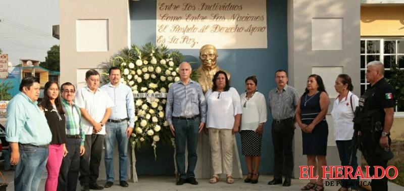 Inspeccionarán estructuras de la primaria de Emiliano Zapata