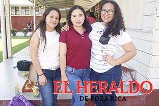Zona Escolar3/3/17