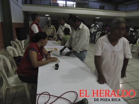 """""""65 y Más"""" anuncia el pago del bimestre mayo-junio"""