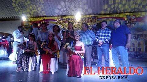 Sigue la Feria de Santiago Apóstol