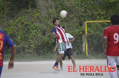 Deportivo Langa suma una victoria