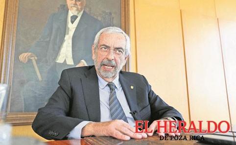 UNAM tiene puertas abiertas