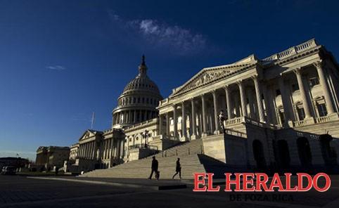 Cámara Baja dejará de pagar indemnizaciones
