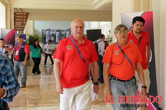 Oficiales las altas y bajas de Liga MX