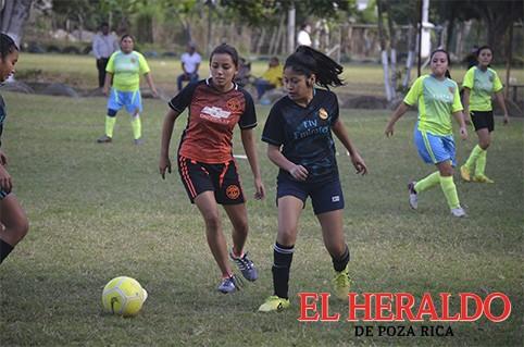 Alpura Morelos impone condiciones con solitaria anotación