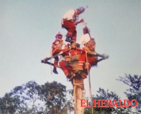 Coatzintla, 100 años como municipio libre