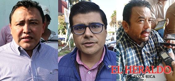 Confianza en que PRD elija buenos candidatos