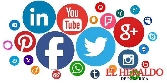Psicosis por rumor en redes sociales