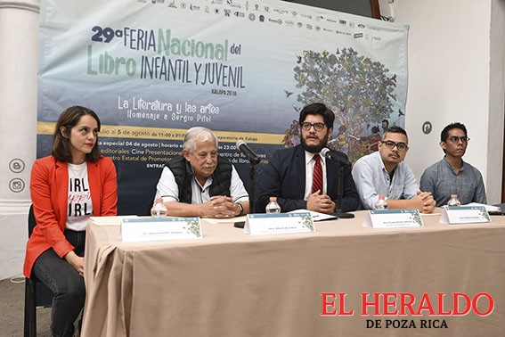 Ya hay 132 casas de cultura en Veracruz: IVEC