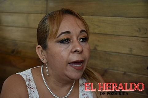 Exigen pagos más de 10 mil profesores de Veracruz