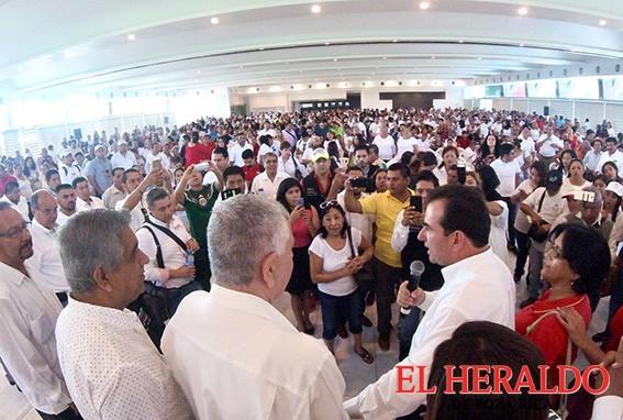 El PRI tiene a su favor un voto oculto en Veracruz de</a></a>...</div></article><article class=