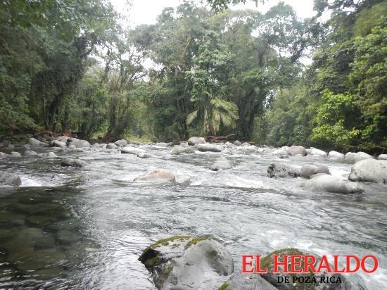 Privatización nacional encarecerá agua en Xalapa