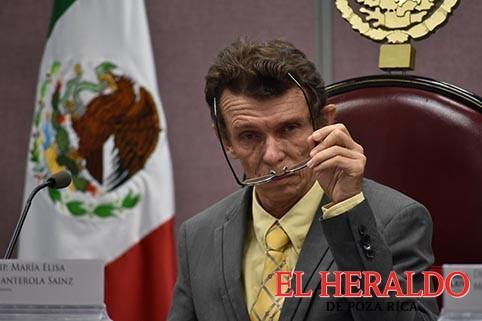 Diputado pide exhumación niños fallecidos en Coxquihui