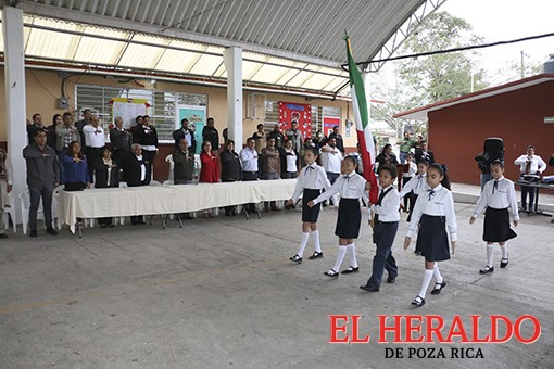 Compromiso y Lealtad, consigna heredada por Vicente Guerrero