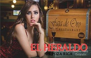Rostros Heraldo9/2/18