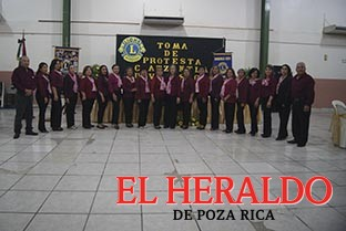 Rostros Heraldo23/2/18