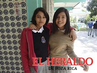 Zona Escolar10/2/17