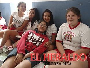 Zona Escolar5/5/17