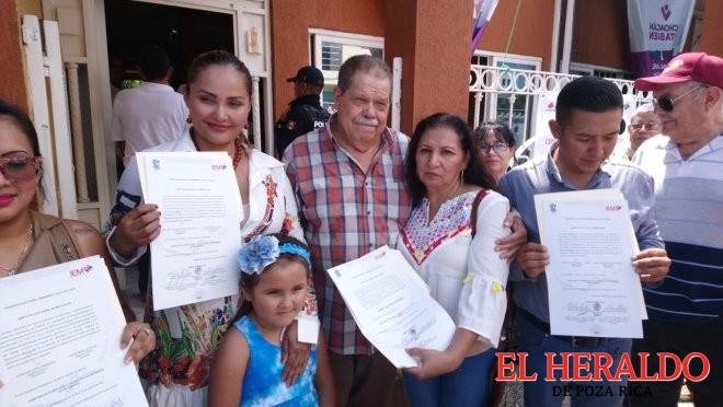 Matan a edil electo por Morena