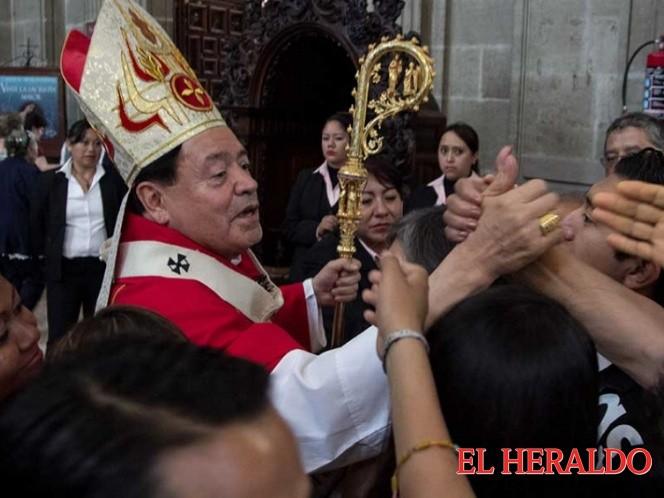 Preocupa estancias religiosas en zonas inseguras