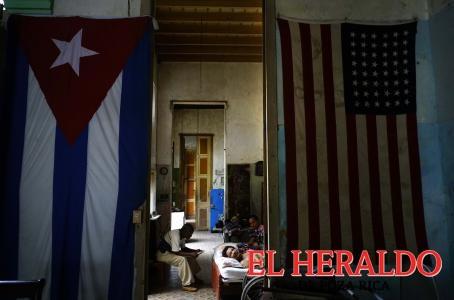 Cuba continúa abierta al diálogo con EU